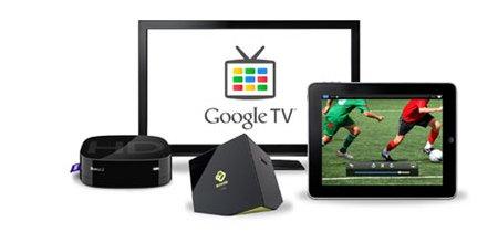 Simple.TV – сетевой тюнер с записью и дополнительными полезными сервисами