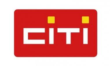 Телеканал Сити закрывает информационное вещание