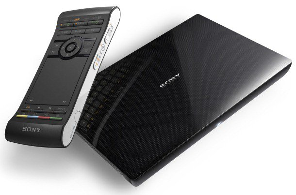 CES 2012: эволюция телевизоров