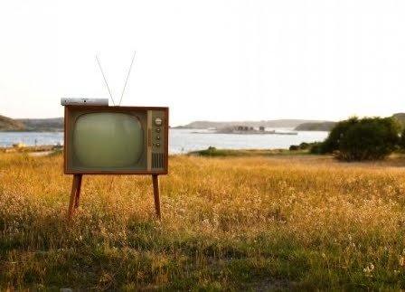 Государственная дотация в частный телебизнес?