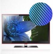 Производители начинают использовать в телевизорах недорогую подсветку LED