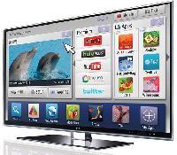 В 2015 году Smart TV станет нормой