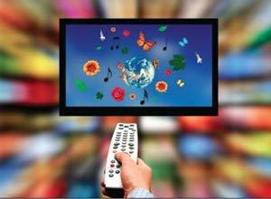 В Приднестровье 1 февраля завершается переход с аналогового телевещания на цифровое