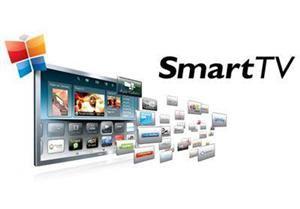 Panasonic расширяет спектр приложений для SmartTV