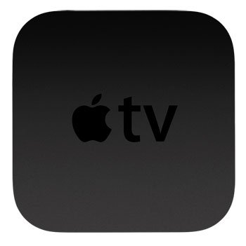 За год продано более 2,8 млн приставок Apple TV