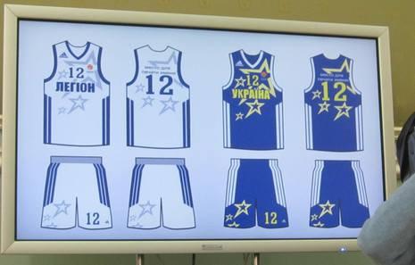 Украинское телеканалы делают все, чтобы не показывать спорт