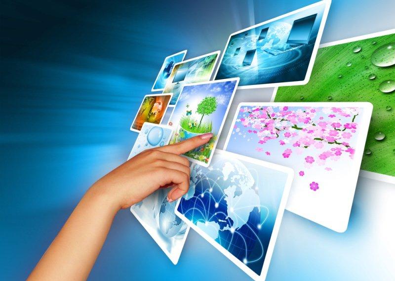 Украина готовится к переходу на цифровое телевидение