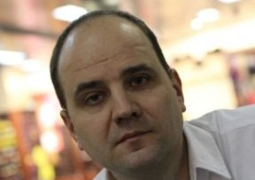 EX.UA: За что закрыли крупнейший файлообменник Украины