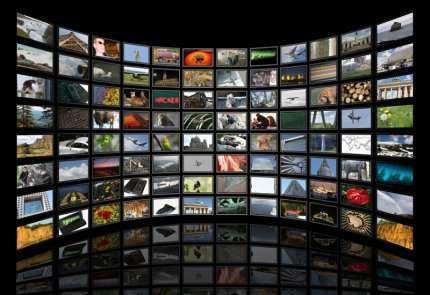 Положение о лицензировании провайдеров возвращено Минюстом на доработку