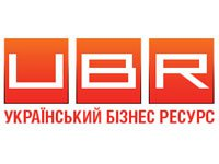 Видео телеканала UBR становится популярным на YouTube