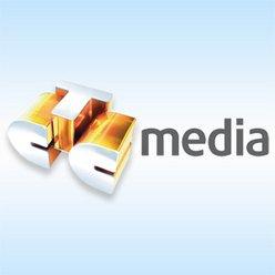 """Расширение зоны вещания """"СТС Медиа"""" не отразится на стоимости акций компании"""