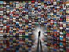 Телеканалы пытаются привлечь более платежеспособную аудиторию