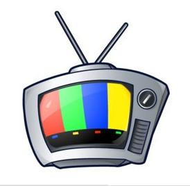 В Украине разрабатывается новая редакция Закона «О телевидении и радиовещании»
