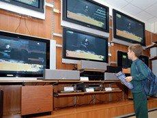 Цифровое превосходство: украинцы смогут смотреть телеканалы по-новому(Обсуждение новости на сайте)