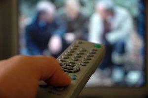 Малообеспеченным полтавчанам выдадут бесплатно приемники цифрового ТВ(Обсуждение новости на сайте)