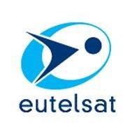 283 HD канала на спутниках Eutelsat