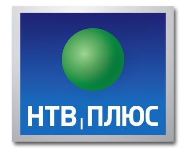 """Телеканал """"Спорт-Союз"""" будет показывать все виды спорта, которые есть на """"НТВ-Плюс"""""""