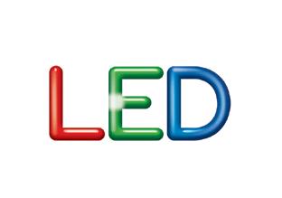 Стоимость LED-телевизоров с подсветкой прямого типа может снизиться?