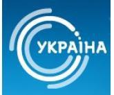Телеканал «Украина» - 19 лет общения с телезрителями