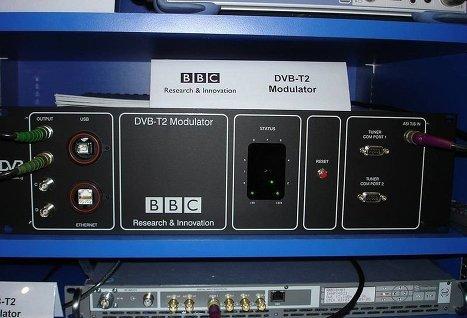 Около 1 млн ТВ-приставок с поддержкой DVB-T2 используется в России