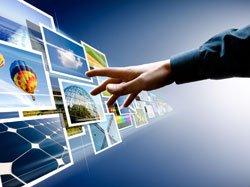 Региональное ТВ выживет в Сети