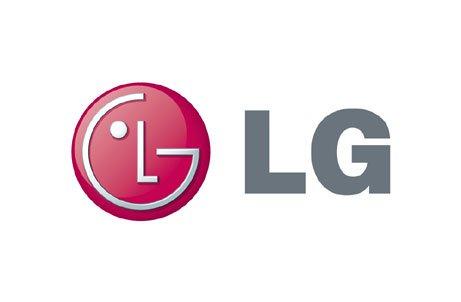 LG выпустила 6-ядерные ЖК-телевизоры
