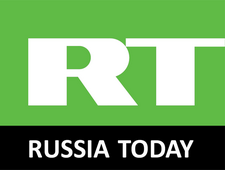 Телеканал Russia Today запустил приложение для телевизоров