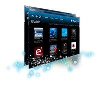Современный медиасервер должен принимать эфирное ТВ и раздавать сигнал на мобильник