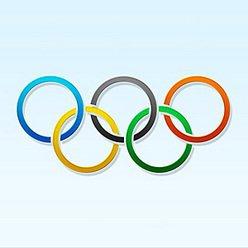 Трансляцию Игр-2014 в Сочи будут осуществлять три российских телеканала -