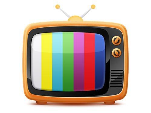 Как сделать правильный выбор телевизора?