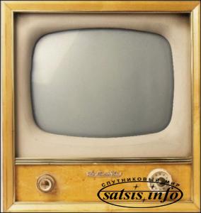 Центральная телестудия была создана 61 год назад на Шаболовке