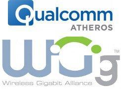 Технологии WiGig/802.11ad прочат лидерство в области беспроводной передачи HD-видео