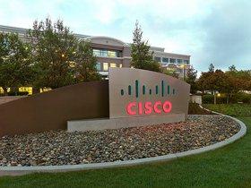Cisco не откажется от ТВ-приставок