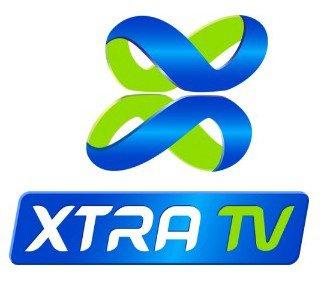 Абоненты Xtra TV получили возможность смотреть игры Лиги Чемпионов и Лиги Европы