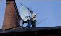 RTVi – канал, оставшийся в стороне