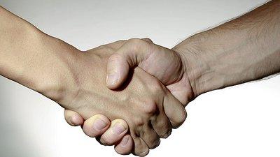 Телевидение и видеоресурсы: возможно ли сотрудничество?