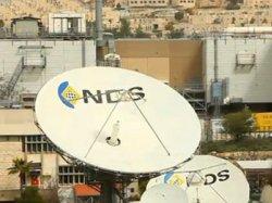 News Corp и NDS обвинили в пособничестве пиратству для нанесения ущерба конкурентам