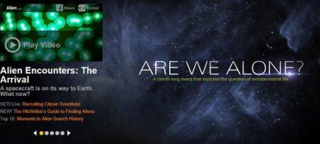 """""""Планета знаний"""": научно-познавательные каналы на ТВ"""
