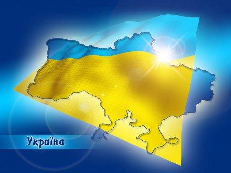 Радио и телевидение в Украине