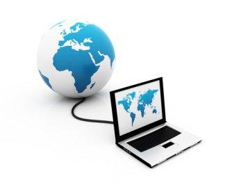 Интернет телевидение: пришло время OTT, а с ним Google и Apple