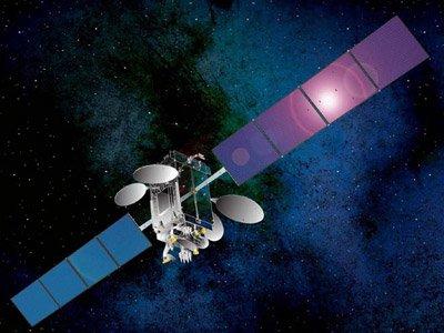 Запуск спутника связи SES-5 намечен на 5 июня