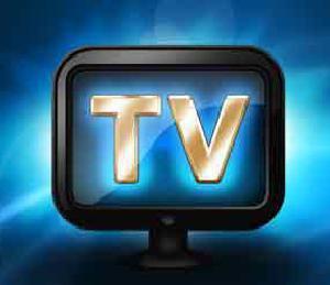 Бесплатное цифровое ТВ в Украине можно будет смотреть с мая