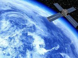 SES закажет спутник «с электроприводом»