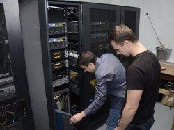 «Зеонбуд» использует платформу Selenio для запуска DVB-T2