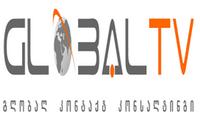 «Глобал ТВ» обвиняет власти Грузии в преднамеренном разорении компании