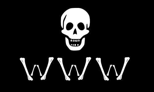 Провайдеров приравняют к «пиратам»?