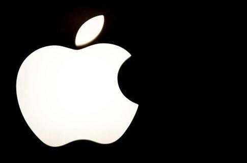 Компания Apple в этом году выпустит телевизор под собственным брендом