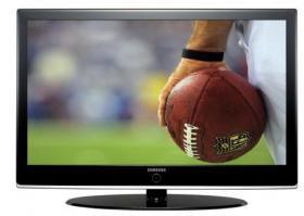 Количество HD-телеканалов увеличилось на 50%