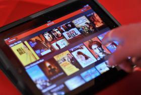 Телезрители отказываются от кабельных сервисов в пользу потокового видео