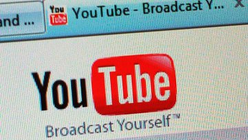 YouTube запускает автоматическую 3D-конвертацию видеороликов